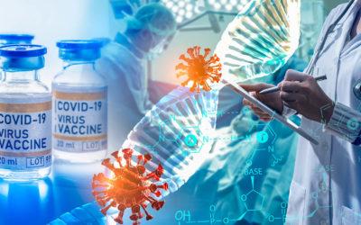 Nota oficial do Sindan sobre a possibilidade de produção de vacinas contra o Covid-19 em fábricas de medicamentos para saúde animal