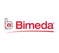 BIMEDA