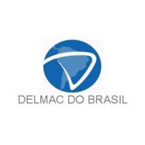 DELMAC