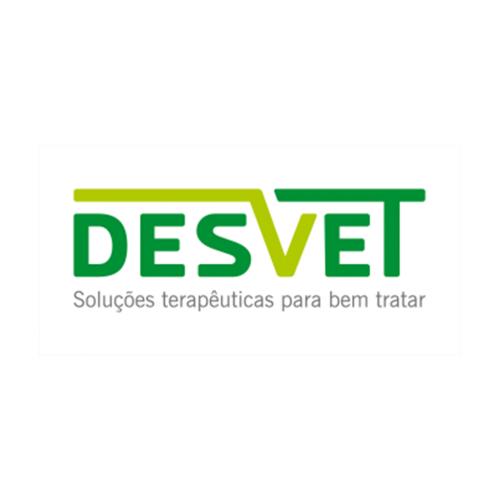 DESVET