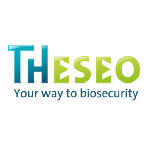 THESEO