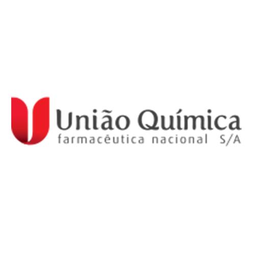 UNIAO_QUIMICA