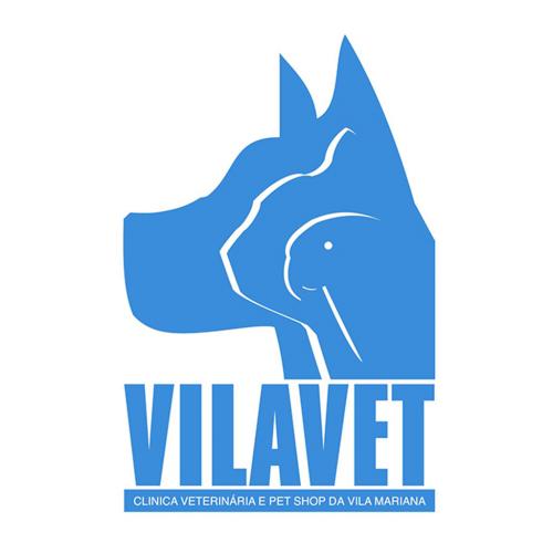 VILAVET